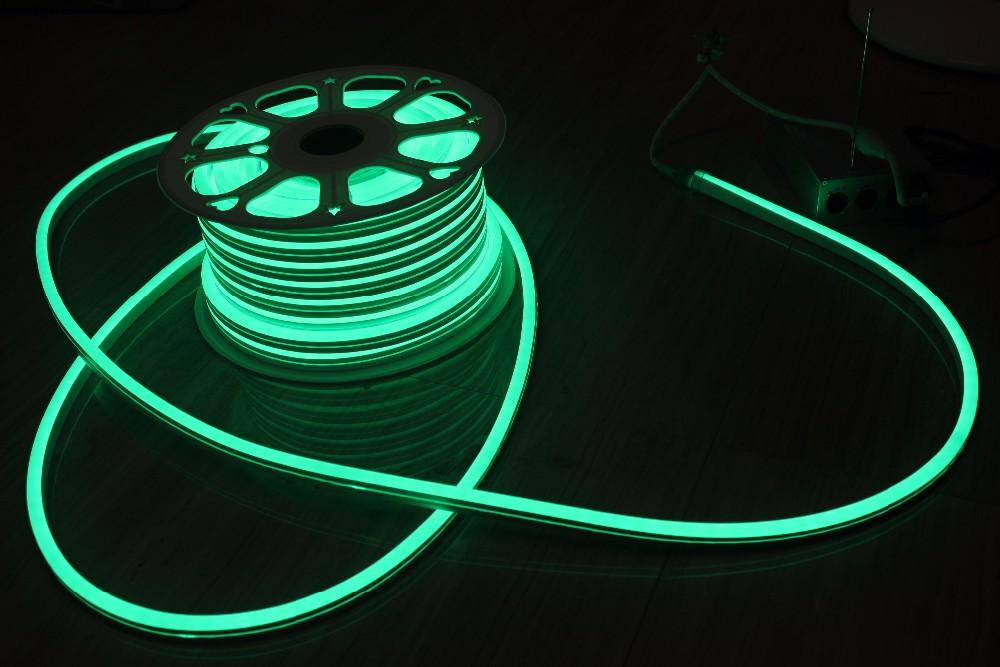 Topsung RGB Neonflex 11x18-7