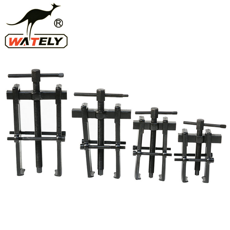 Wately / WTL bearing forged two claw Rama Rama bearing puller screw puller<br><br>Aliexpress