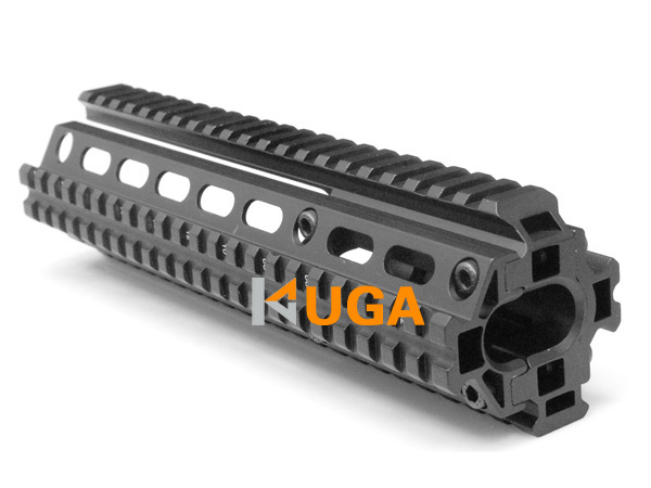 SKS Tactical Quad-rail Forearm System Tactical Rail MNT-HG569SA Free Shipping<br><br>Aliexpress