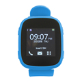 KenXinDa S7 1 54 Smartwatch Phone inch MTK6261 Bluetooth Sound Recorder Pedometer Heart Rate Measurement Function