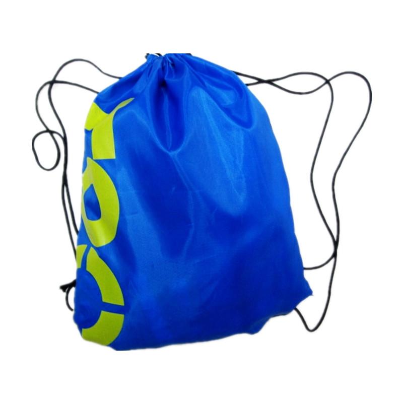 High-grade raincoat materials portable swimming bag beam port Backpack bag beach bag snorkeling Package Y084(China (Mainland))