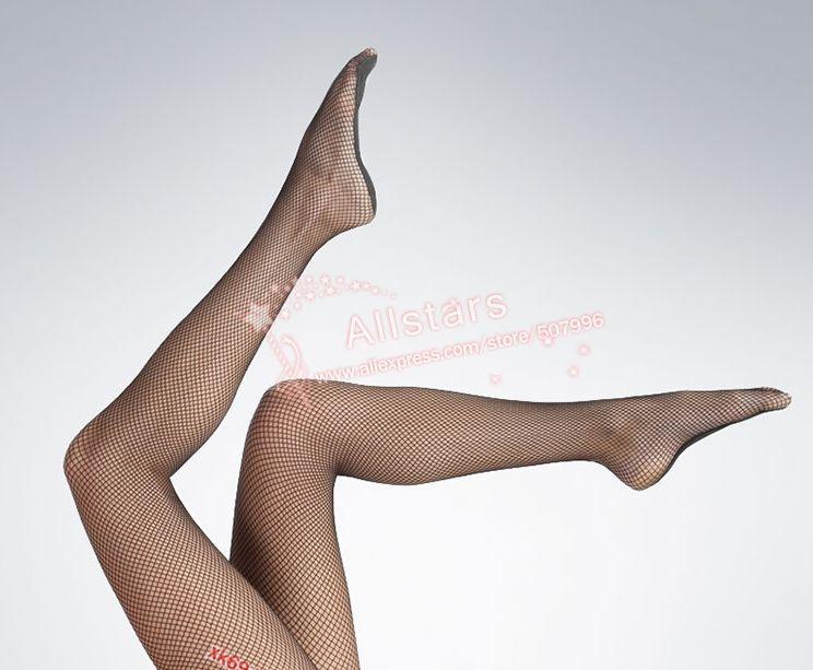 High Quality Hard Stretch Professional Latin Fishnet Dance Tights Women Tights For Ballroom Latin Dance J-0650(China (Mainland))