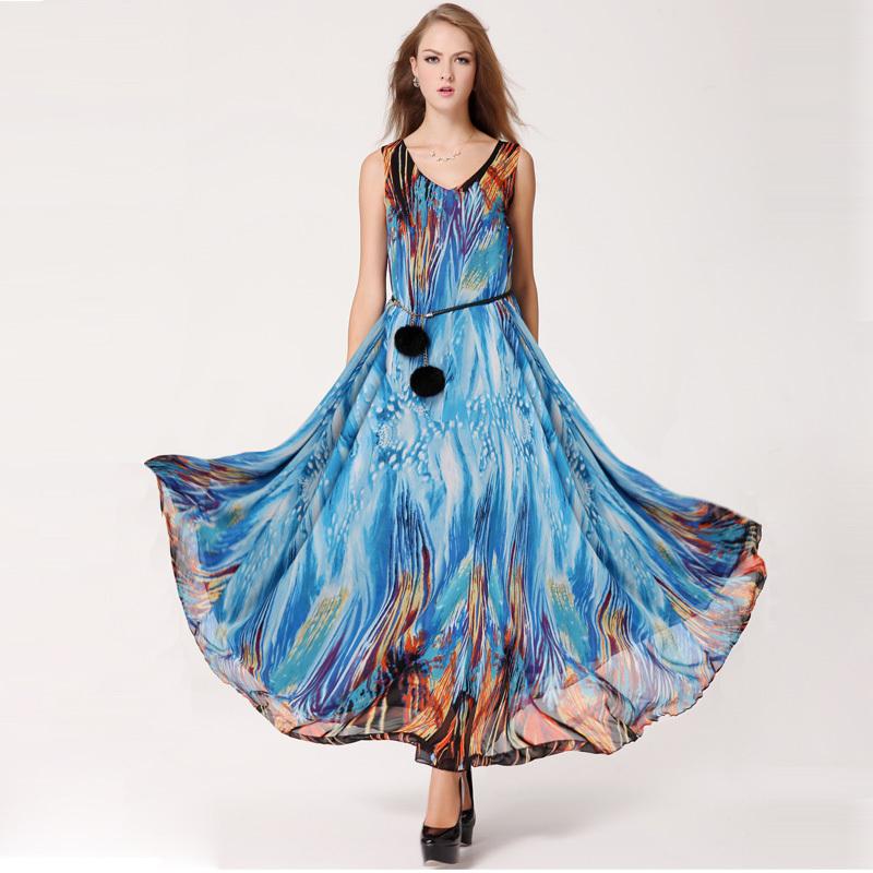 clearance womens dresses modern denim dress