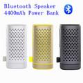 New Sale Outdoor Sport Speaker Portable Wireless Bluetooth Speaker Power Bank Battery Car Wireless Bluetooth Speaker