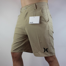 Настольные шорты  от haka store, материал Полиэстер артикул 32321836119