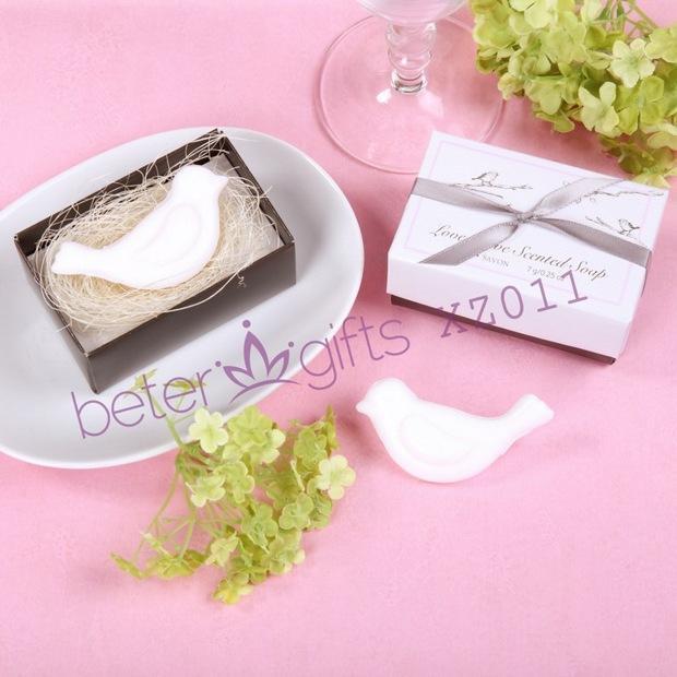 Free Shipping 100box Kids Birthday Party Ideas BETER-XZ011 Wedding Crafts Supplies(China (Mainland))