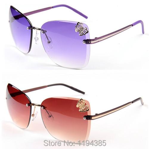 Женские солнцезащитные очки Other