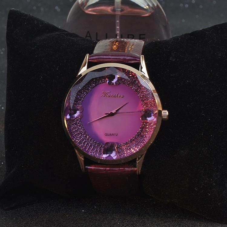 aliexpress buy luxury fashion watches