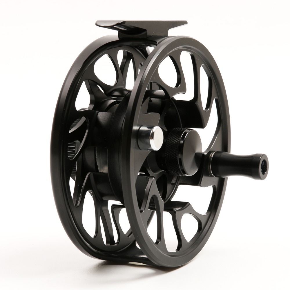 3 wt fly reel reviews