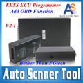 2015 KESS V2 1 OBD2 programer Kess Manager Tuning Kit ECU Chip Tuning Scanner NoToken unlimited