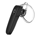 Genuine ANBES Bluetooth Earphone Headphone Headset Wireless Stereo Sports Bluetooth Headset Hands Free Mic For Phone Music