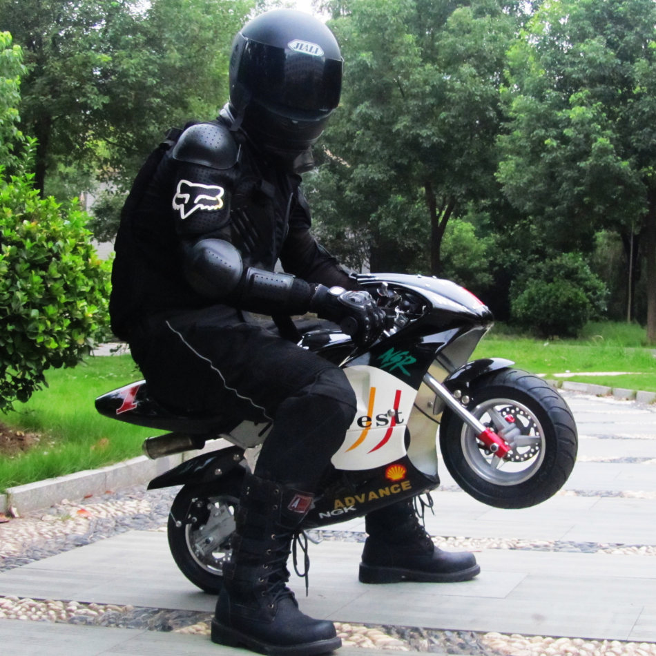 Big Boy Toys Motorcycles : Cc mini car small motorcycle sports inother