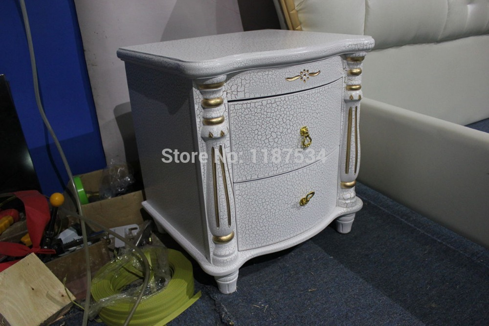 G71 wooden bedside table nightstand samll table for bedroom furniture bed(China (Mainland))