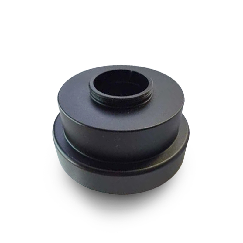New M42 x1mm TO C-MOUNT adapter FOR SLR CAMERA Adapter Ring  Lens to C Movie Film Mount Camera industry Security camera Adapter