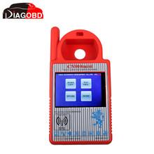 Smart CN900 Mini Transponder Key Programmer Mini CN900 V1.23.2.15 Update Online(Hong Kong)