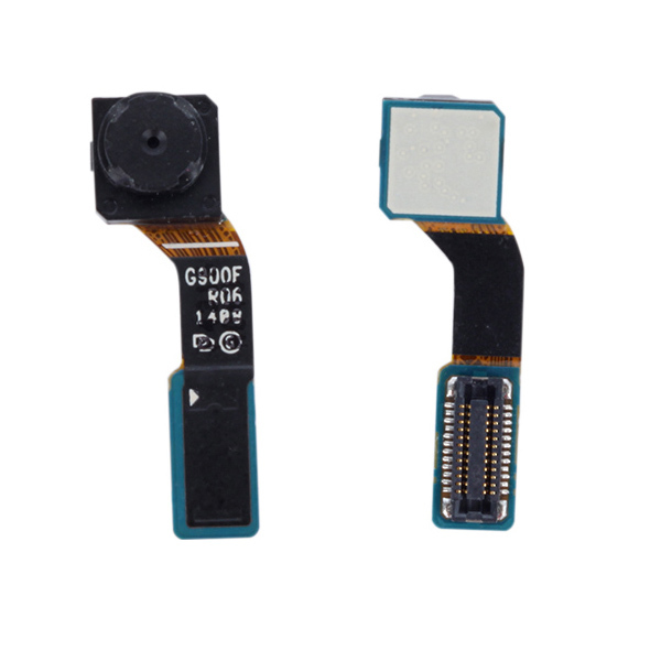For Samsung Galaxy S5 i9600 Front Camera Flex Cable Replacement Part Tools()