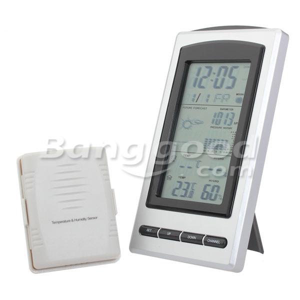 Прибор для авто Brand New 4.9 LCD & прибор для авто brand new 1 2