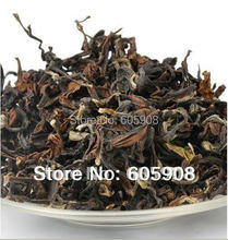 100g Supreme Dong Fang Mei Ren Bai Hao Oolong Oriental Beauty Oolong Tea