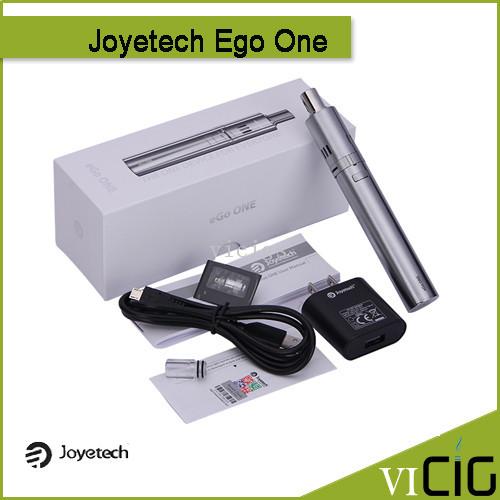 2015 Joyetech 2,5 1100mah