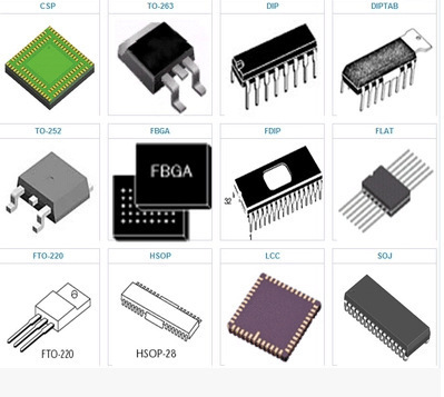New and original , Low price high quality chip & cd4020be cd4020 CD4020B ti dip/16(China (Mainland))