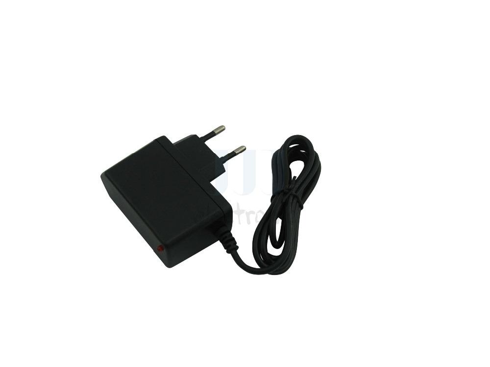 Adapter Charger Cord for Casio Keyboard World Tour CTK481 CTK-481 CTK495 9v(EU)(China (Mainland))
