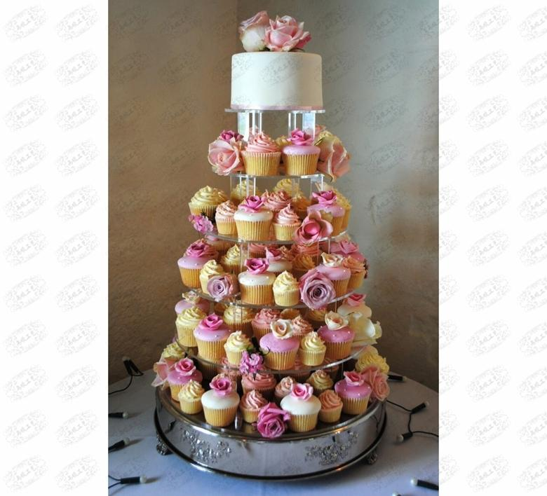 6 Tier Wedding Cake Stand Wedding Photography Website – Stand Up Chandelier