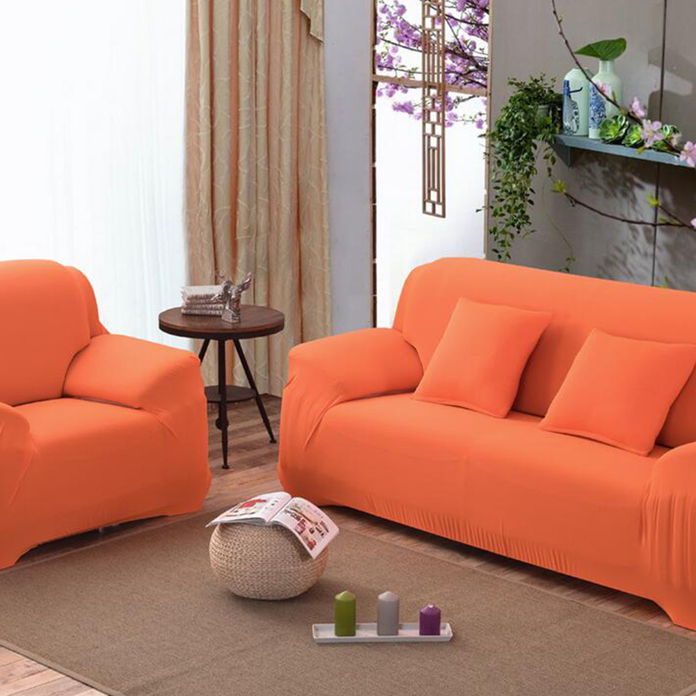 The Original SOFA SHIELD Reversible Furniture Protector  : The Original SOFA SHIELD Reversible Furniture Protector Features Elastic Strap All Season Universal Sofa Cover from www.aliexpress.com size 1000 x 1000 jpeg 354kB