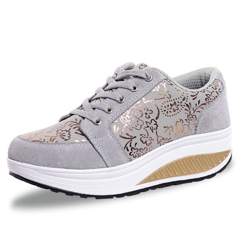 Fantastic Home Gt Women39s Shoes Gt Spring Step Gt 2017 Shoes  Women39s