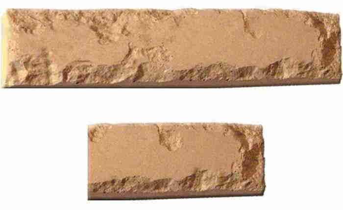 Compra molde de piedra artificial online al por mayor de - Moldes piedra artificial ...