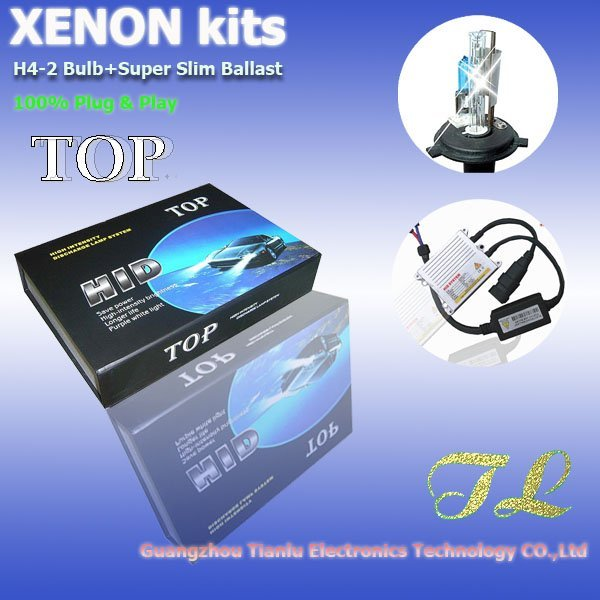 free shipping cheap price auto lighting kits hid xenon head lights h1/h3/h4//h7/h8/h9/h10/h11/9006/9005 12v 35w