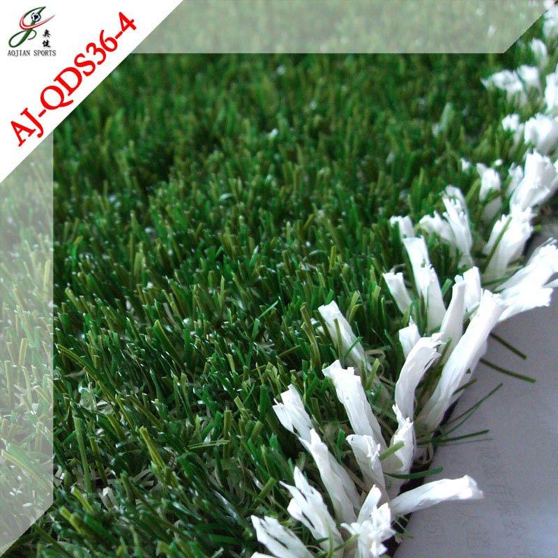artificial grass rugs
