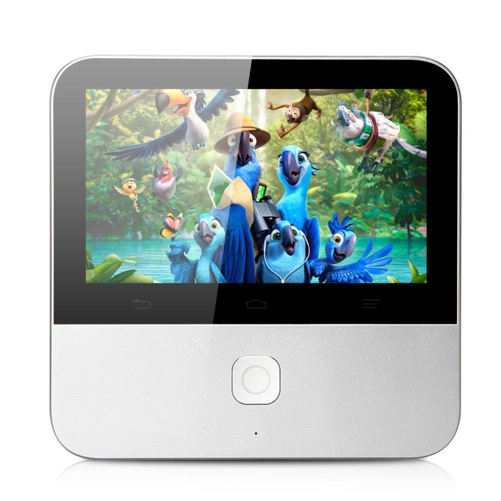 Buy zte spro2 wifi mini portable for Best wifi portable projector