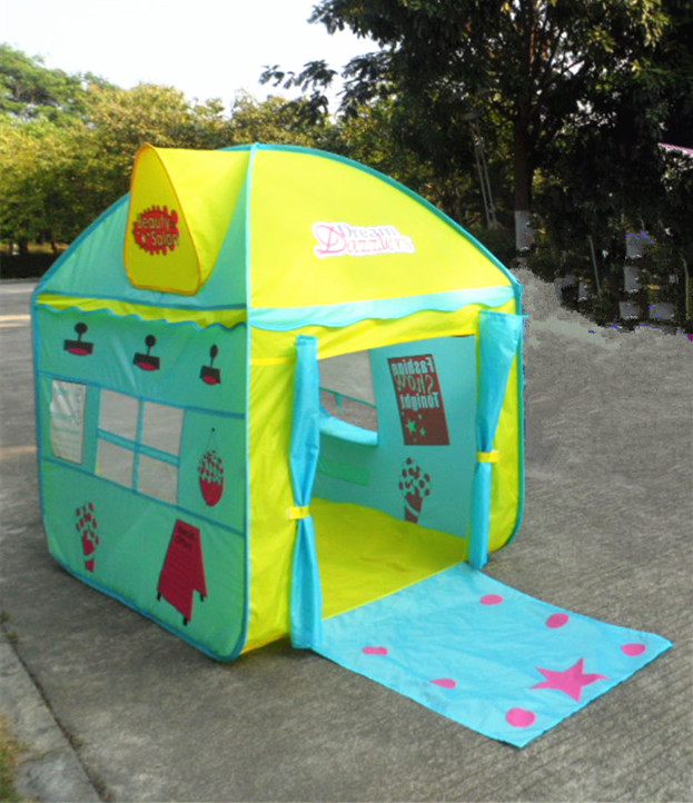 Children Tent Tent For Children Baby Play House Toys Play