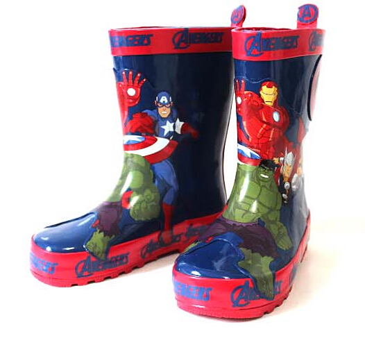 Cheap Kids Rain Boots - Cr Boot