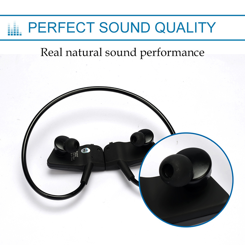 Wireless Headset For Xiaomi Bluetooth Headphone Earphone Sport Blue Tooth Earpiece For Iphone Noise Cancelation Headphones