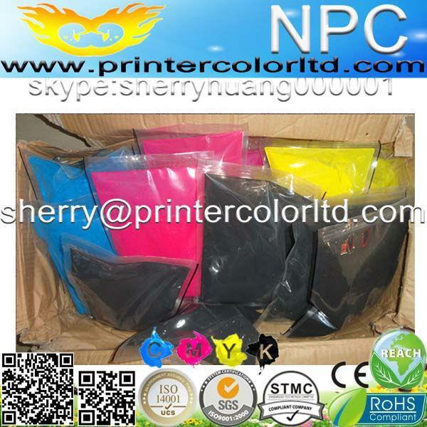 Фотография powder for Ricoh imagio SPC242DN for Lanier SPC231-SF Aficio SP232-SF refilling transfer belt POWDER lowest shipping
