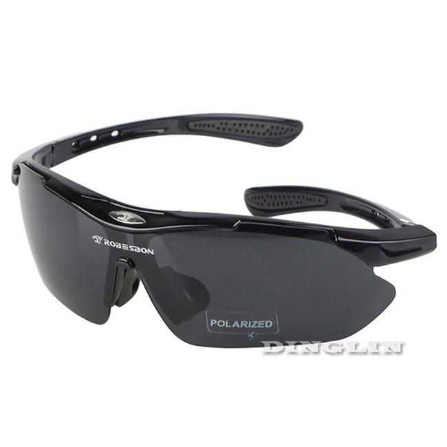 Men Women Unisex Outdoor Sports Driving Cycling Bike Polarized UV400