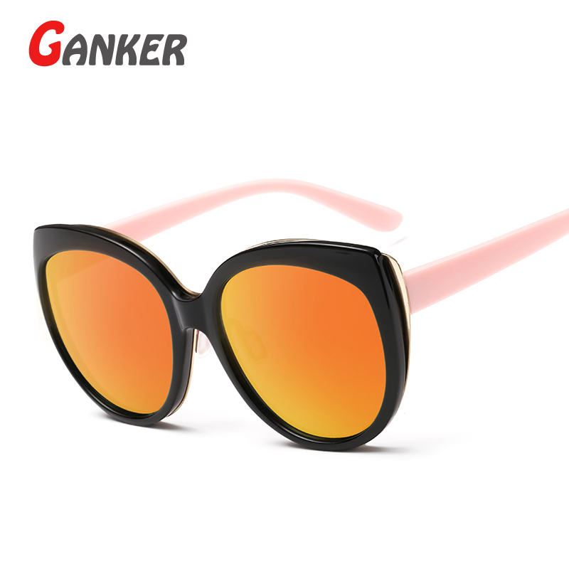 Anti Reflective Glasses Price