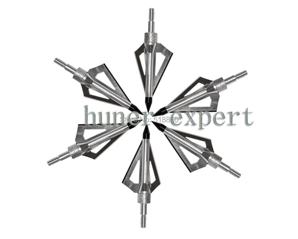 Hunting Arrows Drawing Hunting Longbow Arrow