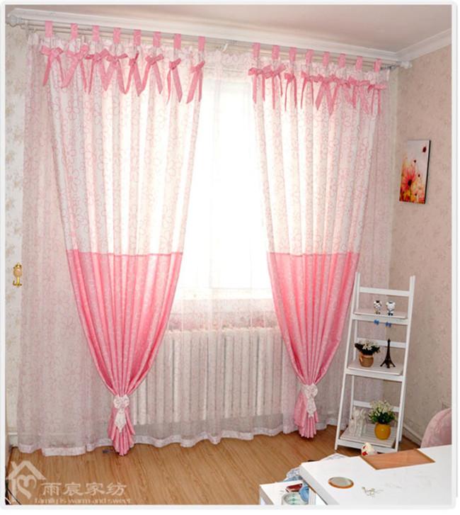 childrens pink bedroom curtains curtains for kids bedroom best bedroom