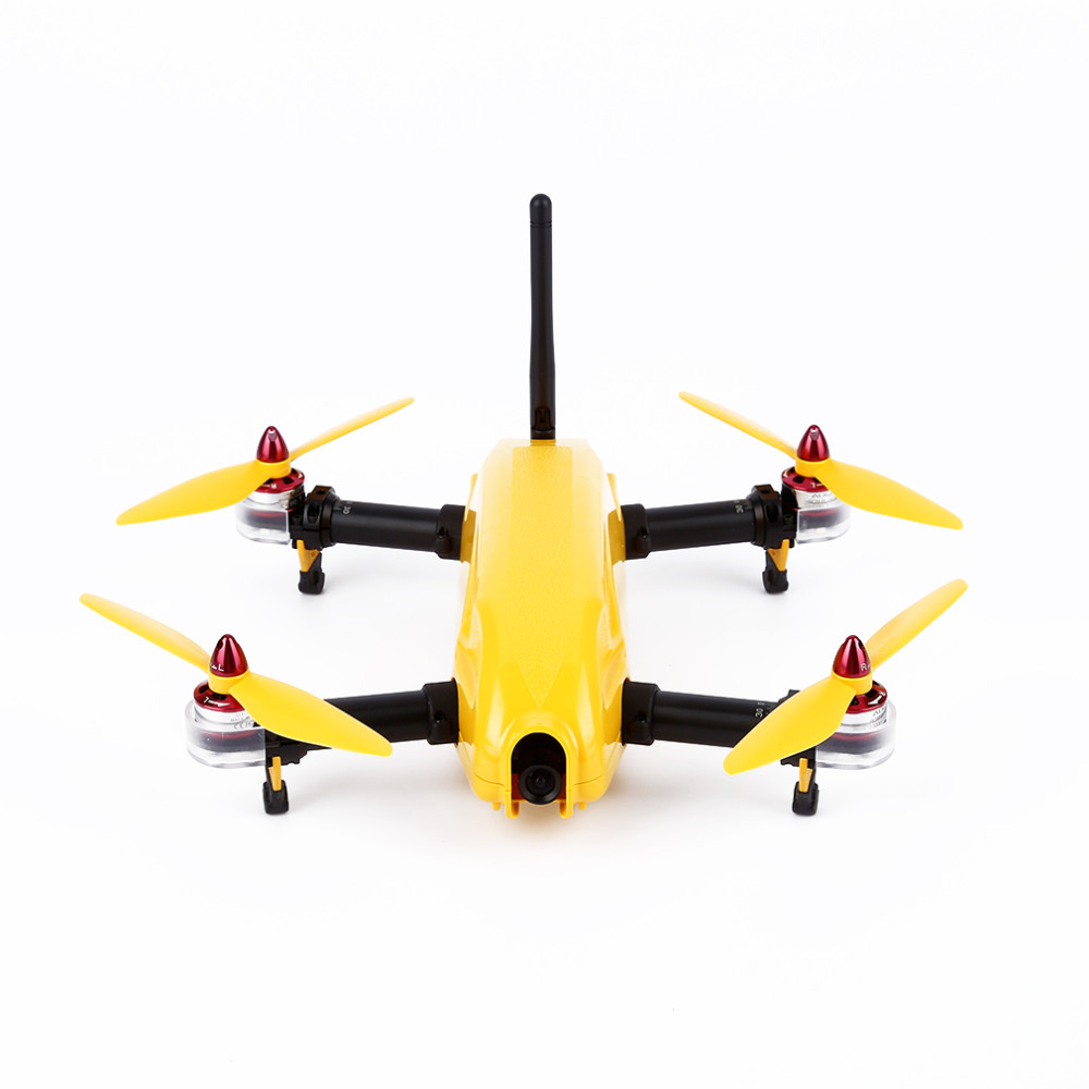 Smartphone Control RC FPV Racing Drone With Camera HD 1080P + 5.8GHz Video Transmitter 3D flips MR250 FPV Drone Quadcopter Plane