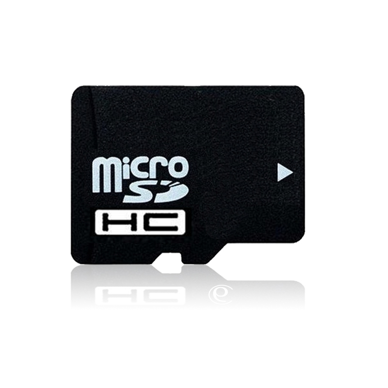 YANLEI Micro SD memory mini TF card 2g 4g 8g 16g 32g 64g for Android mobile phone Real Capacity(China (Mainland))