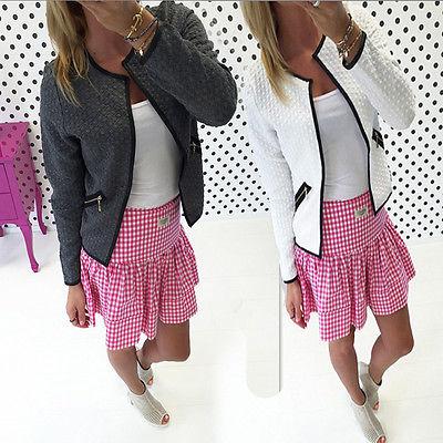Женская одежда жакеты с доставкой