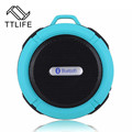 TTLIFE Bluetooth Gloves Headphone Wireless Stereo  Running Earphone Studio Music Handsfree Headset fone de ouvido For iPhone