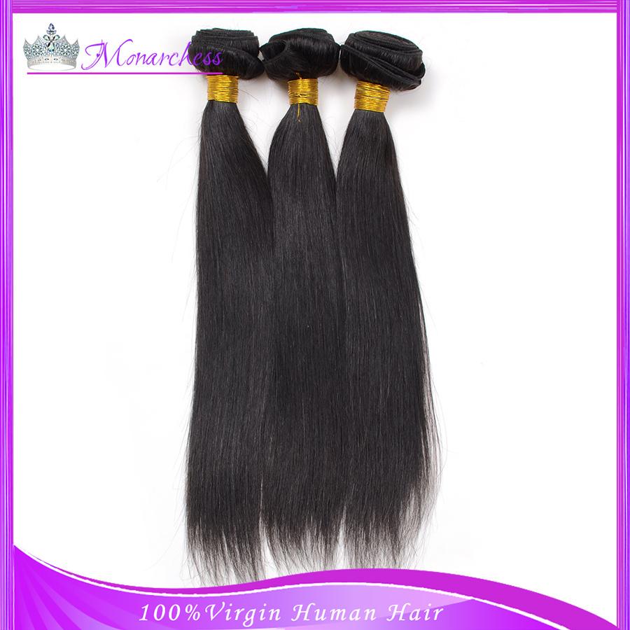 New Hair Weave Companies Human Hair Extensions