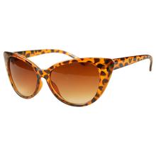 Hot Sale Summer Style New Fashion Retro Style Glasses Outdoor Women's Classical Sunglasses Frames UV400 Eyewear