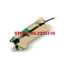 200 pcs lot Free DHL 4G Wifi Antenna Metal Cover Flex font b Cable b