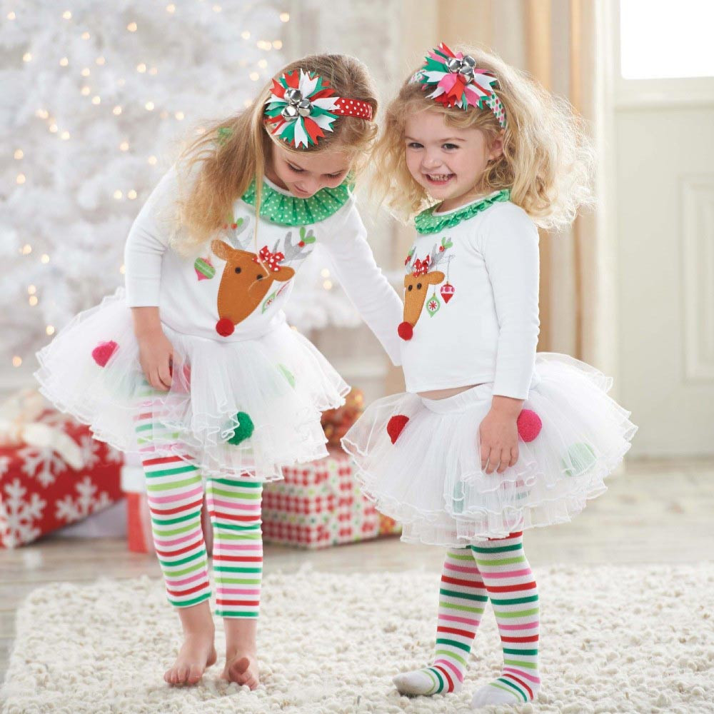 Dress up xmas party - Fashion Party Dress Up Re Re