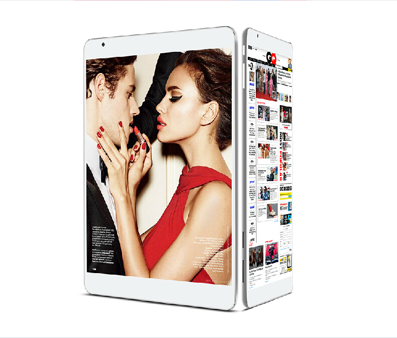 9 7 Inch Teclast X98 Air 3G Dual Boot Intel Bay Trail T Quad Core 2