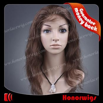 HR12 22 дюйм(ов) объемная волна mix цвет длинные волосы remy парик фронта шнурка на складе с волосами младенца